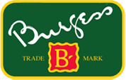 Logo of the Burgess Bed Company